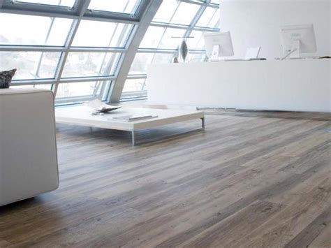 pavimenti incastro mobili e arredamento pavimento incastro