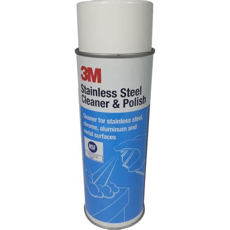 3m Stainless Steel Cleaner 200g 3m stainless steel cleaner 14002 21oz 600g