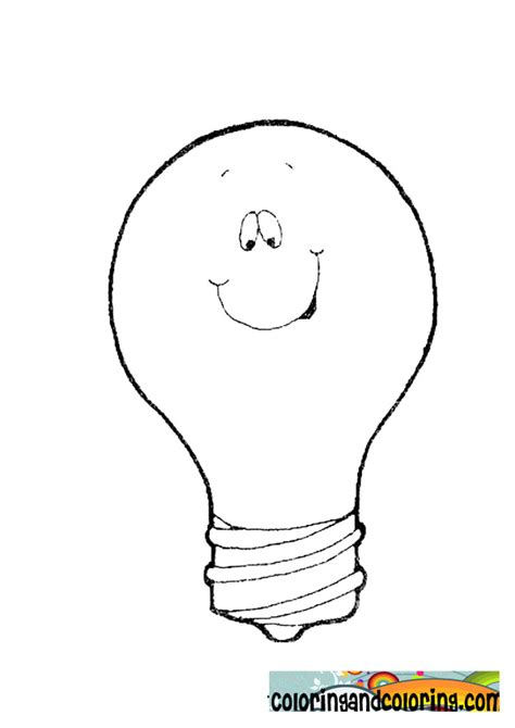Flashlight Coloring Pages To Print Coloring Pages Printable Lights Coloring Pages