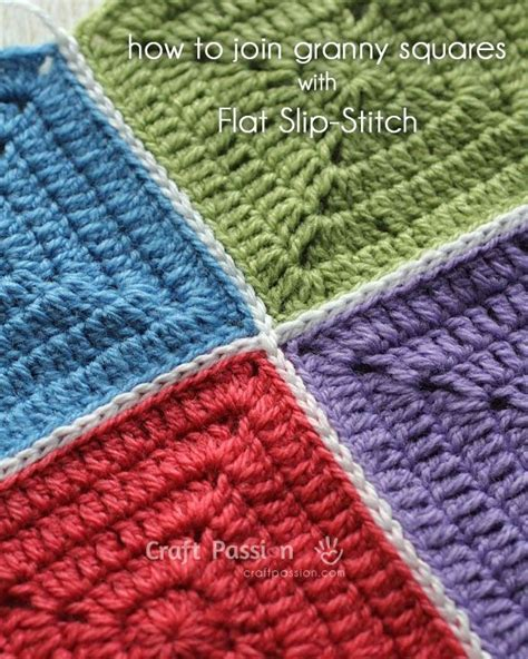 crochet pattern join 17 best images about crochet free video tutorials lessons