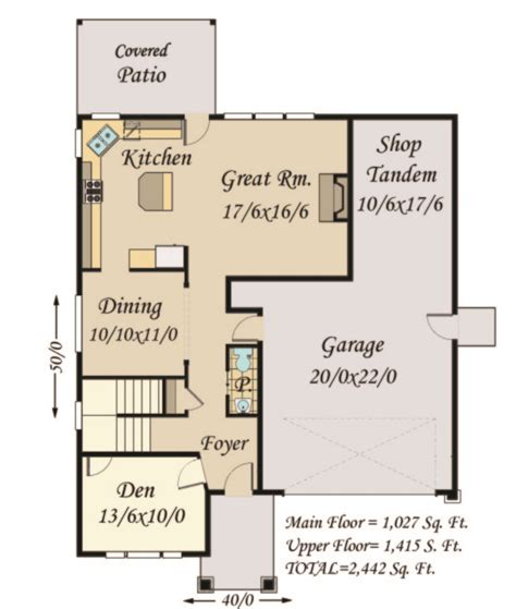 fasham floor plans home design nahf home design nahf 100 fasham floor