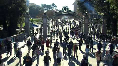 Uc Berkeley Finder Uc Berkeley Gif Find On Giphy