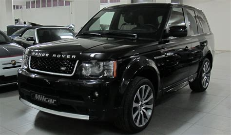 small engine service manuals 2012 land rover range rover sport auto manual service manual range rover sport autobiography 2012 range rover sport quot autobiography