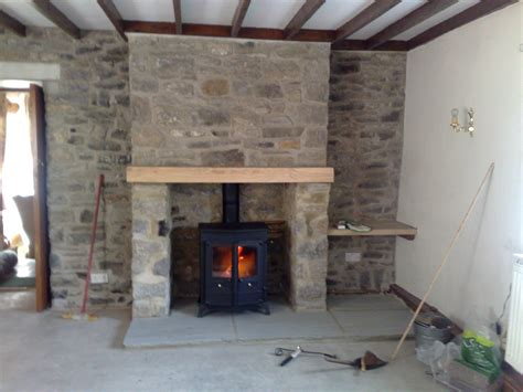 Inglenook Fireplaces Pictures by Bespoke Inglenook Fireplaces Livingfirecentre