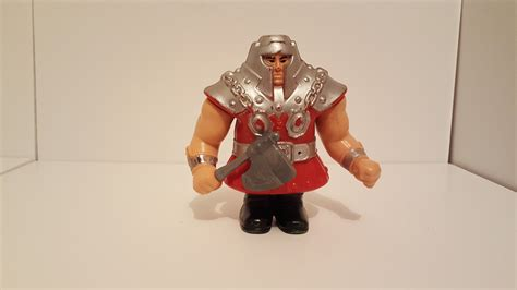 ram he ram he masters of the universe toy2toy