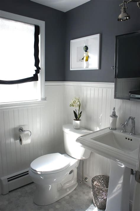 Half Bathroom Design Ideas by Half Bathroom Ideas Talentneeds