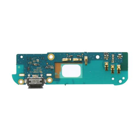htc desire phone charger htc desire eye charging dock port board replacement