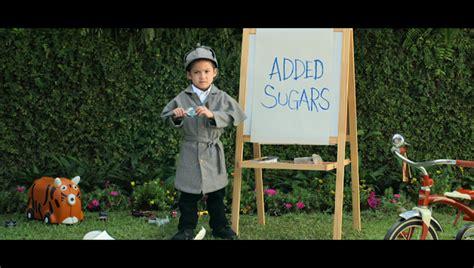 Anmum Untuk Anak Anmum Essential Untuk Anak Tiada Gula Tambahan