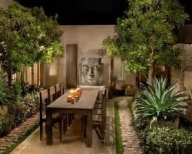 Balinese Kitchen Design balinese garden houzz
