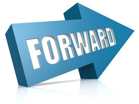 how to foward 2016 creating forward progress breakthroughs erica
