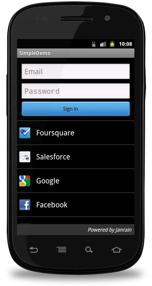 android themes xml download button style android xml