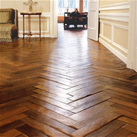 country floor cote de a country house authentic elements