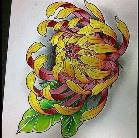 japanese flower tattoo design best 25 japanese flower ideas on
