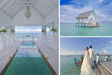 Hochzeit Malediven by Image Gallery Maldives Wedding