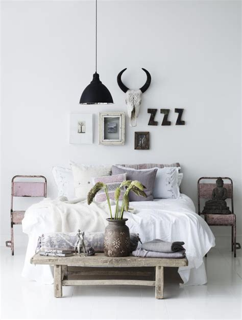find your home decor style stylisme d 233 co 3 id 233 es pour am 233 nager une chambre
