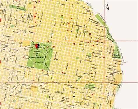 imagenes satelitales rosario argentina mapa de rosario