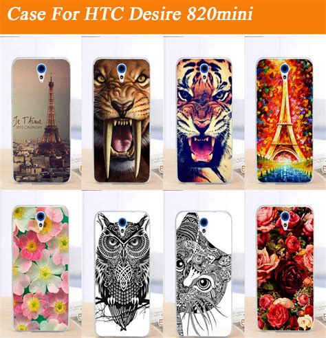 themes htc desire 620 diy painting colored case cover for htc desire 620 620g