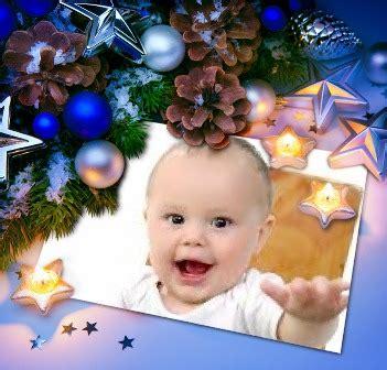 imagenes de navidad para editar editar fotos de navidad para ni 241 os editar fotos gratis
