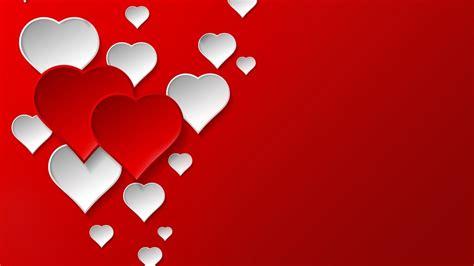 valentines de valentines day mood wallpaper