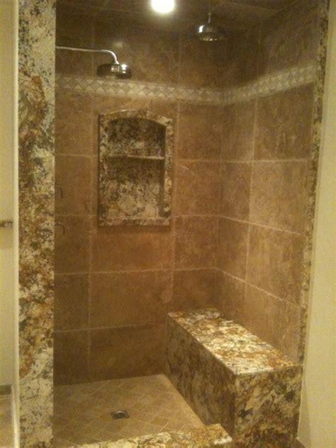 master bath shower 28 master bath shower designs master master