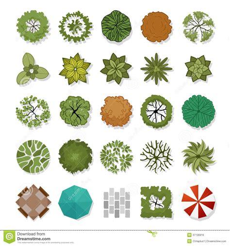 Landscape Architecture Elements Landscape Design Clipart Free Clipartsgram