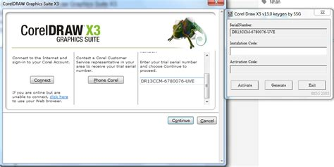 corel draw x5 with keygen serial number coreldraw graphics suite x5 serial number cracked
