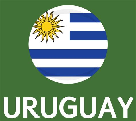 flags of the world uruguay fifa world cup 2014 qualifying groups flag teams names