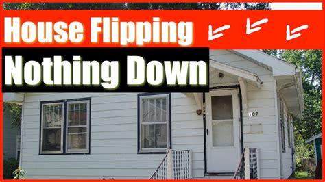 home flipping business plan house flipping business plan youtube
