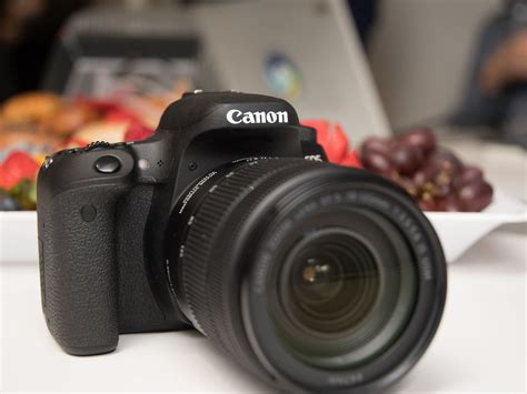Canon Eos 77d Bo canon 77d t7i and m6 the updated consumer trio for 2017 page 17 cnet