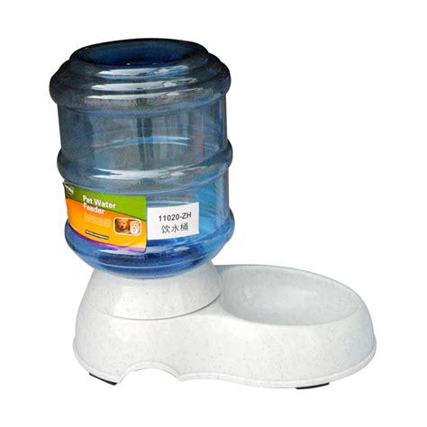 Best Terlaris R Bowl Water Dish Feeding Dish Tempat Berendam increasing smoke unit liquid capacity is there a way o railroading on line forum