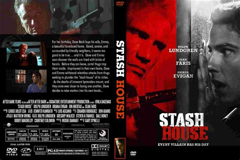 stash house stash house photos stash house images ravepad the place to rave about anything