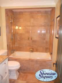 best shower bath combination shower tub combo ideas for bathrooms pinterest