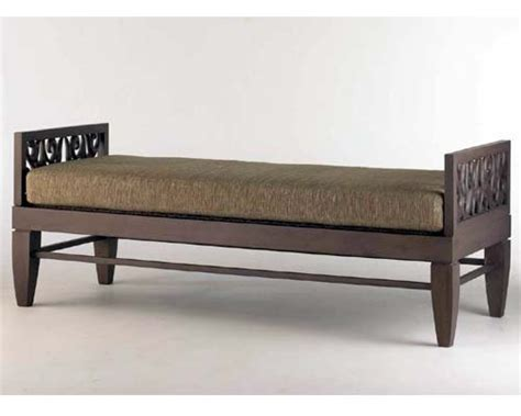 bench type sofa bench sofa buy bench sofa product on alibaba com