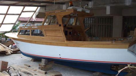 tekne projeleri faizler ahşap tekne yat 183 amasra tr