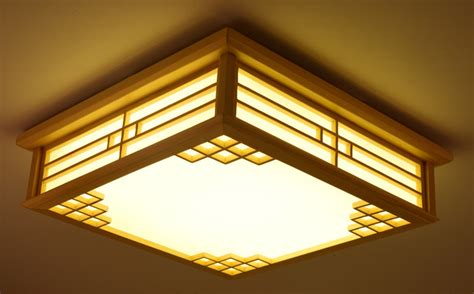Japanese Ceiling L popular japanese ceiling light buy cheap japanese ceiling light lots from china japanese ceiling