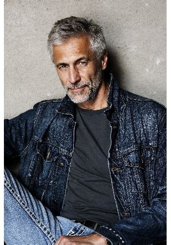 mens haircuts venice fl 17 best ideas about grey hair men on pinterest gray hair