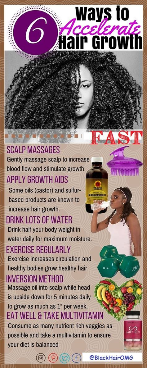african american toddler hair growth tips 30302 best natural hair growth images on pinterest