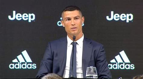 ronaldo juventus update cristiano ronaldo to juventus portugal ace officially unveiled after real madrid transfer
