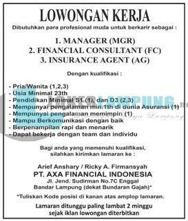 membuat iklan dalam bahasa indonesia contoh surat lamaran kerja berdasarkan iklan yang dimuat
