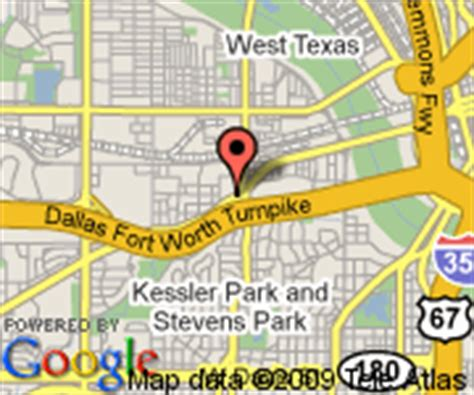 belmont texas map belmont hotel dallas deals see hotel photos attractions near belmont hotel