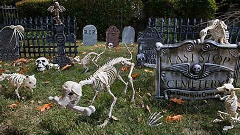 pet burial in backyard pet cemetery sign idea party city