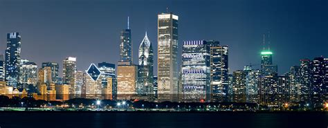 Chicago Illinois Search Chicago Hotels Things To Do In Chicago Il Radisson Hotels