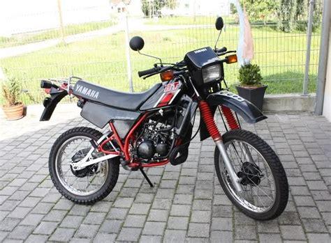 Motorrad Versichern Lter Als 30 Jahre by Die Yamaha Dt80 Community Ist Umgezogen Und Ab Jetzt Unter