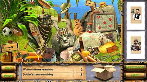 free full version mystery games download for android mystery island full version 187 android games 365 free