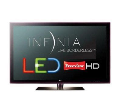 Tv Led Lg 47ln5400 With Xd Engine 32 lg 32le7700 xd engine hd 1080p digital freeview led tv