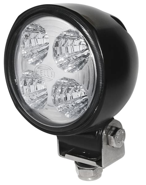 deckscheinwerfer hella modul  led decksbeleuchtung