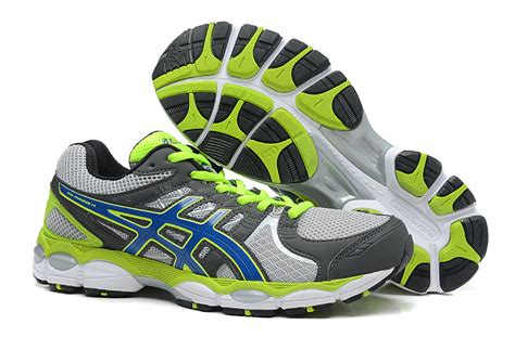 asics gel cumulus 14 mens running shoes new arrived as