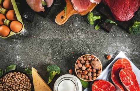 alimentazione iperproteica per massa muscolare dieta iperproteica fa bene o cure naturali it