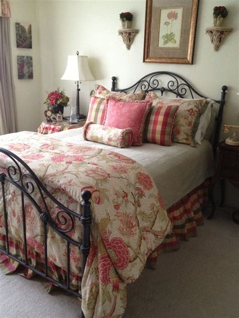 french country bedroom design 31 fabulous country bedroom design ideas