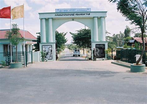 nisarga layout bannerghatta road map nirman shelters nandanavana plots in jigani bangalore